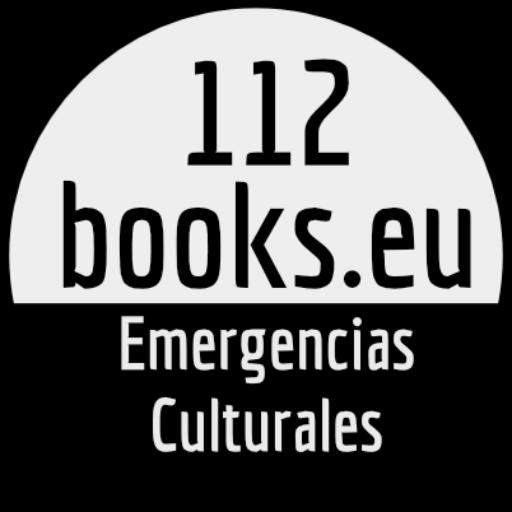 112 Books